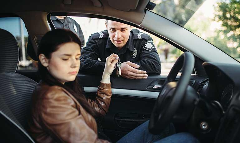 Avocat déchéance de permis